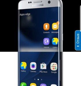 Продаю или меняю мобильный телефон Samsung