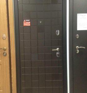 Сейф дверь кому надо звукоизоляцию