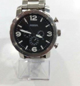 Часы FOSSIL JR1353