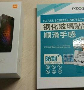 Xiaomi Redmi 3S 3Gb-32Gb