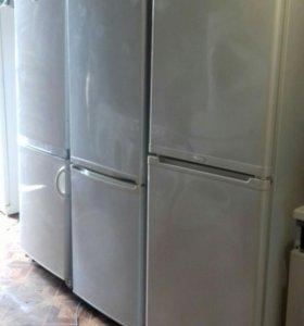 Холодильники, стиралки, на выбор.