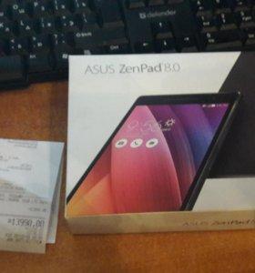 Планшет ASUS ZenPad 380KNL