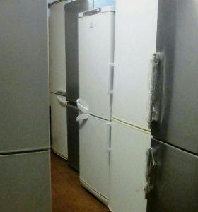 Беко холодильник б.у
