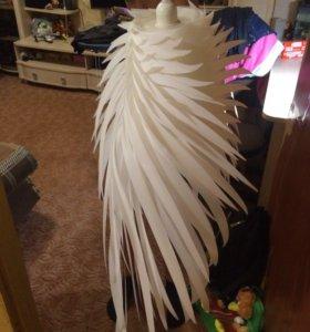 Светильник Крыло ангела
