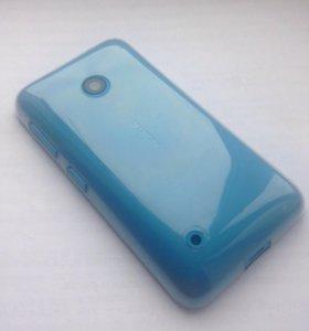 Nokia Lumia 530DS