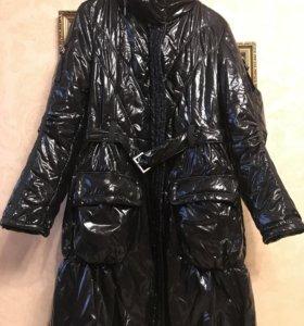 Пальто 🌈