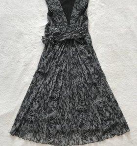 Платье/сарафан Zolla