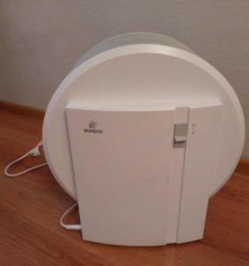 Очиститель/мойка воздуха ВONECO W1355N