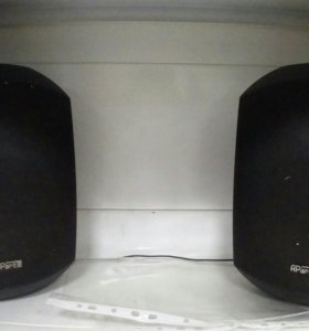 Колонки APart mask-6tbl