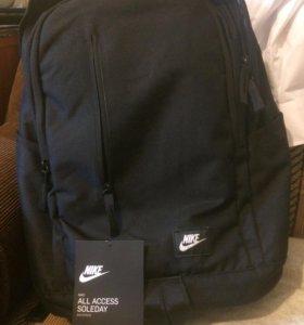 Рюкзак Nike L25