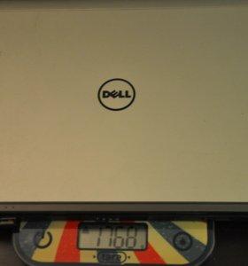 Ультрабук Dell Latitude E7440 (б/у)