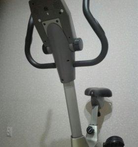 Вело-тренажер TORNEO