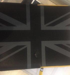Чехол новый для iPad 2/3