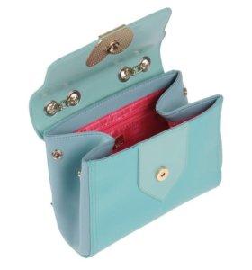 Новая сумка blumarine оригинал
