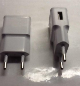 USB адаптер для телефонов