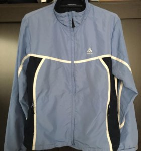 Куртка Odlo