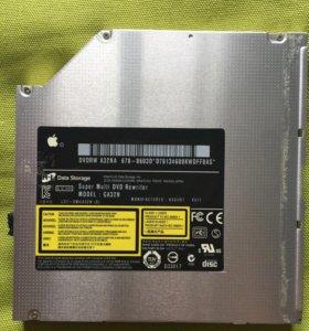 Apple iMac DVD-RW