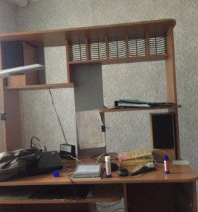 Компьютерный стол !!!