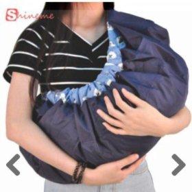 Продам Слинг-сумку