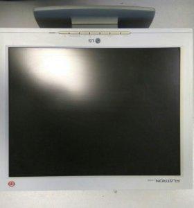 Монитор LG1515s