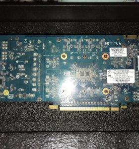 GEFORCE GTX 560 ti 1 gb