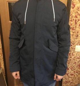 Куртка С.P. Company