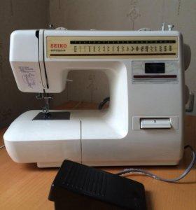 Швейная машинка Seiko 36