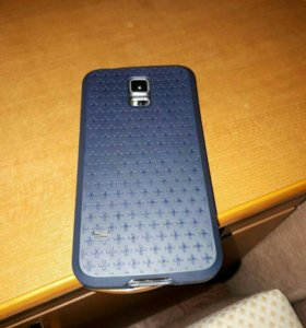 Продам Samsung galaxy s 5