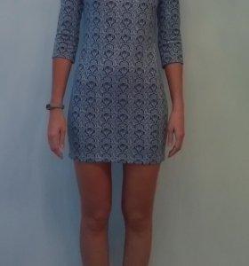 Платье новое Lime 42