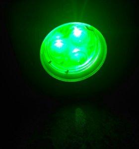 Светильник светодиодный LED-3731B