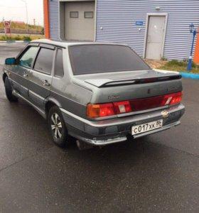 ВАЗ-2115