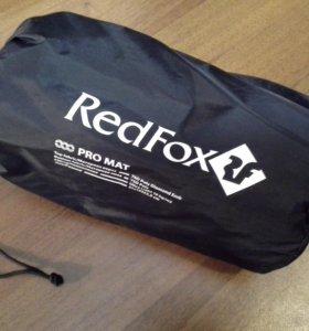 Коврик RedFox Pro Mat