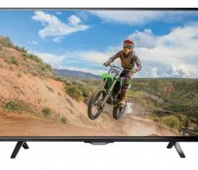 Телевизор LCD Skyworth 55E2000S SMART TV