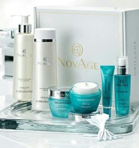 NovAge True Perfection