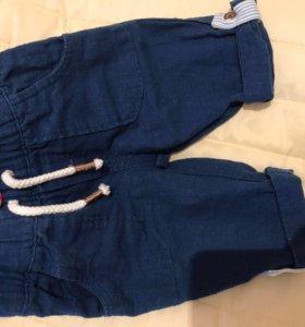 Детская одежда штаны