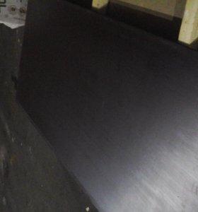 фанера ламинированная 18 мм