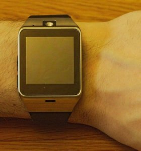 Smart Watch Aplus