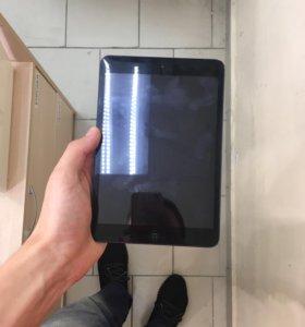 iPad mini 32g 3g