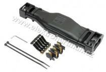 муфты для электрических кабелей