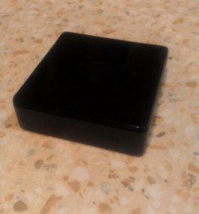 Ресивер sml 482 HD +WiFi роутер от Ростелеком