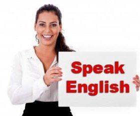 Репетитор по английскому языку с 1-5 класс