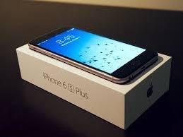 iPhone 6s Plus Меняю со своей доплатой