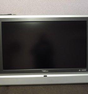 ЖК телевизор ViewSonic N3260W (32 дюйма)