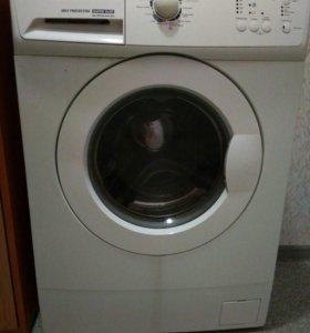 стиральная машина Zanussi ZWO 6102 V