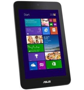 ASUS VivoTab Note 8 32GB