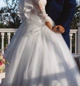 Свадебный фотограф в Геленджике