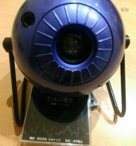Планетарий Homestar Pro Original