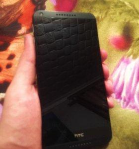HTC не ловит сеть ОБМЕН ПРОДАЖА
