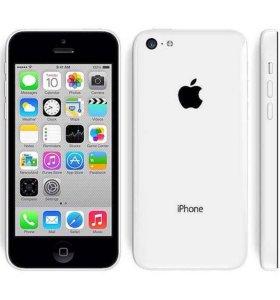 iPhone 5ц