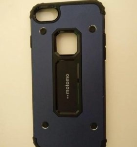 Чехол iPhone 7 plus айфон 7 плюс